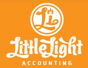little light accounting